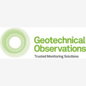 Geo-Observations